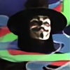 Matteo702's avatar