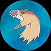 MatteoDF96's avatar
