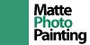 MattePhotoPainting