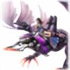 matterdraw's avatar