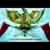 Matterhorn07's avatar