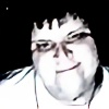 MatterificlyCool101's avatar