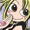 Matterkun's avatar