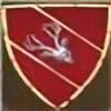 mattermore's avatar