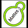 mattesgfx's avatar