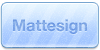 Mattesign's avatar
