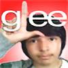 Mattesloco's avatar