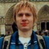 Mattessom's avatar