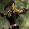 matteusz06's avatar
