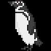 MattewEx00's avatar
