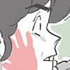 mattews's avatar