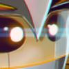 Mattex01's avatar