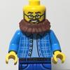 mattforrest's avatar