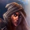 mattforsyth's avatar