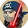 mattgordon's avatar