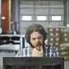 mattgorecki's avatar