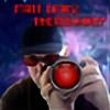 MattGranzPhotography's avatar