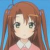 Matth361's avatar