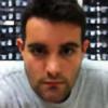 MatThacker28's avatar