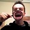 MattHagland's avatar