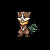 Matthai0s's avatar