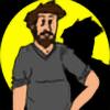 Matthaias's avatar