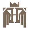matthaios-PL's avatar
