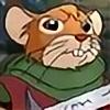 Matthais123's avatar