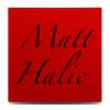 MattHalic's avatar