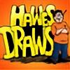 MattHawes's avatar