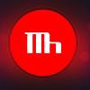 matthazz's avatar