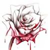 matthbre's avatar