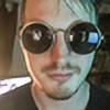 mattheadface's avatar