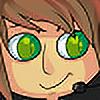 matthesen's avatar