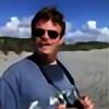Matthew-Beziat's avatar