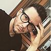 matthew-chan's avatar