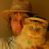 Matthew-Fuller's avatar