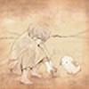 Matthew-Kitty's avatar