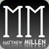 matthew-millen's avatar