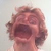 Matthew-Neumann's avatar