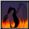 Matthew-of-the-Aqua's avatar