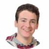 Matthew-Rothmann's avatar