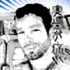 Matthew-T-Rader's avatar
