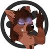 Matthew-The-Werewolf's avatar