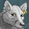 Matthew-Wolfbane's avatar
