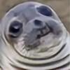 Matthew0wns's avatar