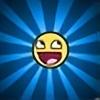 matthew1010ify's avatar