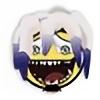 MATTHEW19000's avatar