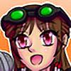 Matthew250's avatar