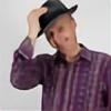 Matthew358's avatar